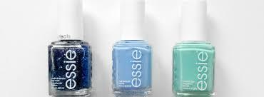katina lindaa 6 of the best essie nail polishes katina lindaa