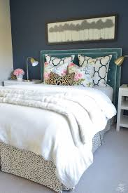 Guest Bedroom Ideas Best 25 Sophisticated Teen Bedroom Ideas On Pinterest Small