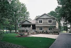 front to back split house luxury floor plans for split level homes floor plan floor plans of