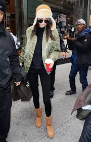 kendall jenner casual the 10 kendall jenner wardrobe whowhatwear