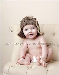 children s photography 163 best six month baby session images on baby photos