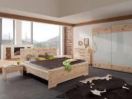 Schlafzimmer Holz Zirbe Zirm U0027stuam