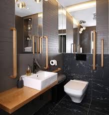 Bathroom Handicap Rails Best 25 Disabled Bathroom Ideas On Pinterest Wheelchair