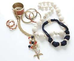 girl accessories accessories stylish news the importance of fashion