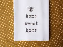 bee home decor decoration ideas collection excellent in bee home