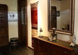 Buddhist Home Decor Brightchat Co Part 518