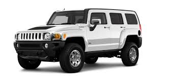 hummer hummer service in houston texas yourmechanic