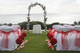 wedding arches decorations pictures arch decorations