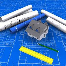 blueprints 3d models download 3d blueprints files cgtrader com