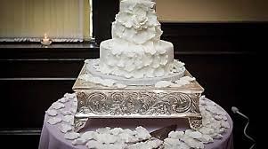 wedding cake jacksonville fl wedding cakes jacksonville fl ideas diy wedding 48784
