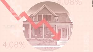 Cheapest Home Prices In Us by Home Prices Are Sky High But Mortgages Are Still Cheap Jun 23