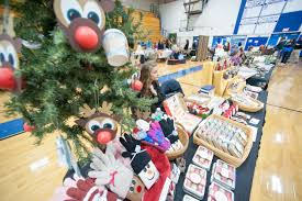 local artisans wow at weekend craft fairs lewiston sun journal