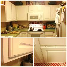 finishing kitchen cabinets ideas kitchen raised panel concord seattle cabinet refacing of process
