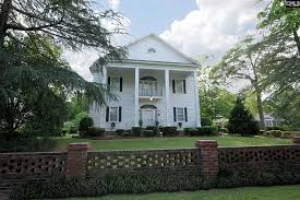 camden homes for sale