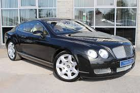 bentley continental gt wikipedia 2005 bentley continental gt mpg new cars 2017 u0026 2018
