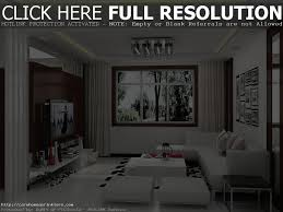 small modern living room ideas perfect small modern living room ideas on decorating home ideas