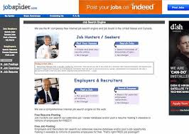 Post Resume On Job Sites by Your Next Hire Is Here 30 Job Sites To Recruit For Free