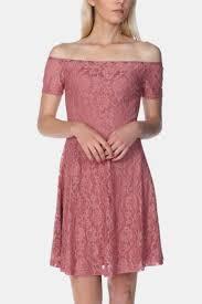 new in ladies clothing shop online mrp