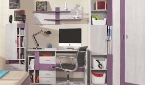 rangement chambre pas cher meuble de rangement ado b bibliothèque chambre ado colonne