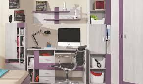 rangement chambre ado meuble de rangement ado b bibliothèque chambre ado colonne