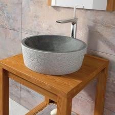 designer bathroom sinks 52 best designer bathroom sinks images on modern