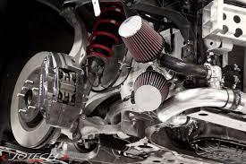 nissan 370z oil cooler 370z u2014 stage 2 gtm supercharged jotech motorsports