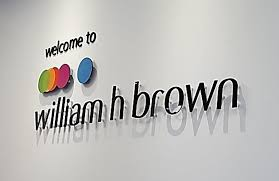 estate agents in march contact us william h brown