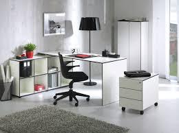Schreibtisch 140 Breit Schreibtisch Coco Reinhard 140 X 70 Cm Serie Coco Buerado