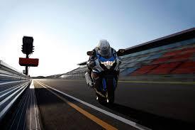 gsxr1000 suzuki motorcycle pinterest