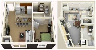 great floor plans floor plans archives my amazing things