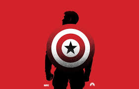 captain america the first avenger wallpapers wallpaper red captain america the first avenger the first