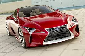lexus new car rates 100 ideas new lexus models on habat us