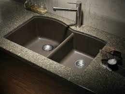 sinks undermount kitchen kitchen lowes sinks kitchen and 52 home depot farmhouse sink