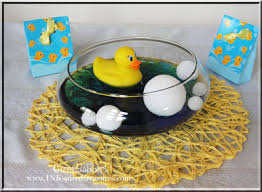 rubber duckie baby shower rubber ducky baby shower part 2 inkspired treasures