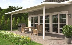 back porch roof ideas back porch framing on brick home back porch