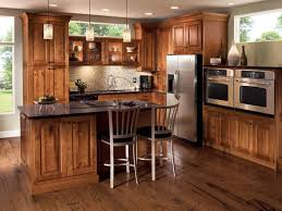 Kitchen Ideas Country Style by Small Apartment Kitchen Ideas Racetotop Com Kitchen Design