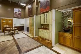 floor and decor clearwater fl floor u0026 decor 21760 us highway 19 n clearwater fl hardwood