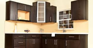 Cabinets Sacramento Cabinetry At Kitchen Design Expo Sacramento Ca Kitchen Design Expo