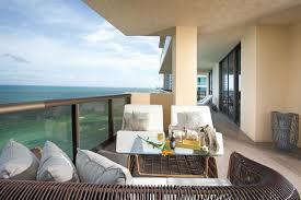home interior design miami interior designer miami fl home design ideas