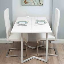 Folding Table With Chair Storage Folding Dining Tableh Chairs Inside India Argos In Mumbai Set