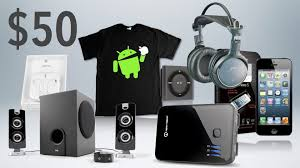 top tech gifts 2016 9 tech gifts for the dads and grads in your life infocuts com