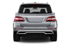 infiniti qx56 vs mercedes gl450 mercedes benz planning bmw x6 like gls suv