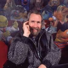 jim henson screenwriter inventor filmmaker biography