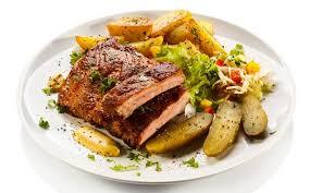 recette de cuisine rapide repas rapide toutes les recettes pour des repas rapides santé