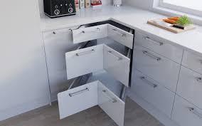 corner kitchen cabinet nz 1000mm 1000mm wide 3 drawers corner base cabinet