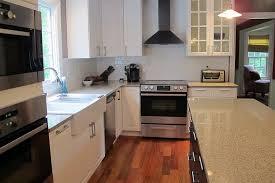 Certified Kitchen Designer Ikea New Haven Certified Kitchen Installer Ikea Kitchen Design