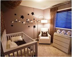 attractive eclairage chambre bebe d coration meubles fresh in le