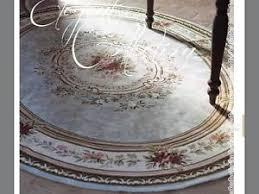 tappeto blanc mariclo tappeto blanc mariclo ovale 175 x 240 novita made in