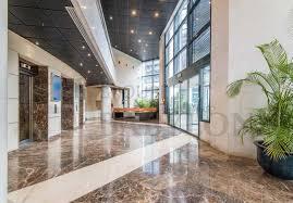 location bureaux boulogne billancourt 92100 545m2 id 338585