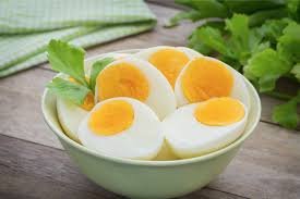 Included by Are Eggs Good For You Healthy Recipes Included Roswell Park